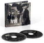 VOLBEAT: Rewind, Replay, Rebound (2CD)
