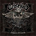ENTOMBED A.D.: Bowels Of Earth (CD)