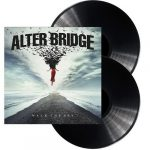 ALTER BRIDGE: Walk The Sky (2LP)