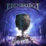 EDENBRIDGE: Dynamind (2CD, ltd.)