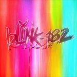 BLINK 182: Nine (CD)