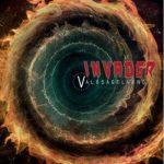 INVADERS: Valóságelvonó (CD)