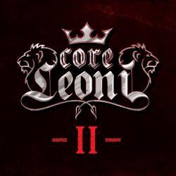 CORELEONI: II. (CD)
