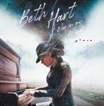 BETH HART: War In My Mind (CD)