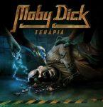 MOBY DICK: Terápia (CD+DVD)