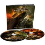 BLIND GUARDIAN TWILIGHT O.: Legacy Of The Dark Lands (2CD)