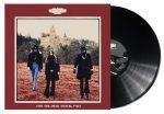 KADAVAR: For The Dead Travel Fast (LP)