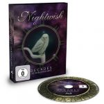 NIGHTWISH: Decades Live In Buenos Aires (Blu-ray)
