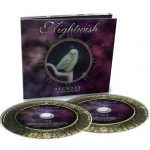 NIGHTWISH: Decades Live In Buenos Aires (2CD, digipack)