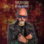 ROB HALFORD: Celestial (CD)