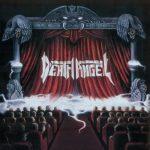 DEATH ANGEL: Act III (LP, 180 gr Audiophile)
