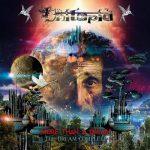 UNITOPIA: More Than A Dream (3CD)
