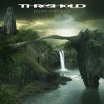 THRESHOLD: Legends Of The Shires (2CD)