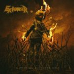 EXHORDER: Mourn The Southern Skies (CD)