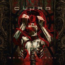 CYHRA: No Halos In Hell (2CD)