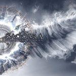 SAQQARA: Második csapás (CD)