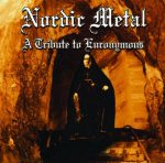 NORDIC METAL: A Tribute To Euronymous (CD)