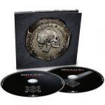 SEPULTURA: Quadra (2CD)