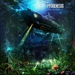 PYOGENESIS: A Silent Soul Screams Loud (CD)