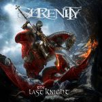 SERENITY: The Last Knight (CD)