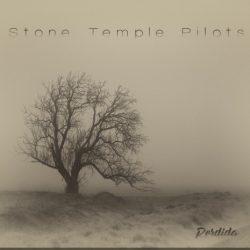 STONE TEMPLE PILOTS: Perdida (CD)