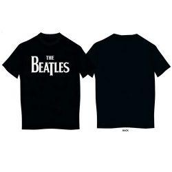 BEATLES: Logo (kids)