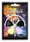 BRING ME THE HORIZON - That's The Spirit (5 db pengető, 1 mm vastag)