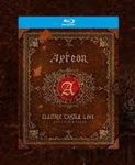 AYREON: Electric Castle Live (Blu-ray)