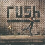 RUSH: Roll The Bones (CD)