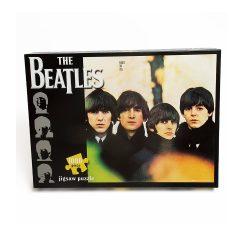 BEATLES: Beatles For Sale (1000 pcs)