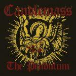 CANDLEMASS: The Pendulum (CD)