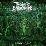 BLACK DAHLIA MURDER: Verminous (CD)