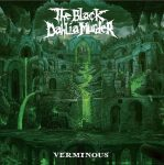 BLACK DAHLIA MURDER: Verminous (CD)