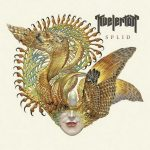 KVELERTAK: Splid (CD)