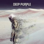 DEEP PURPLE: Whoosh! (CD)