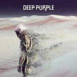 DEEP PURPLE: Whoosh! (CD)