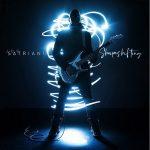 JOE SATRIANI: Shapeshifting (LP)