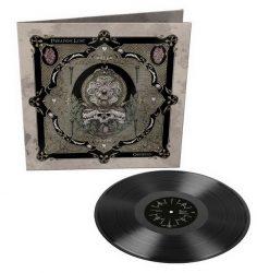 PARADISE LOST: Obsidian (LP)