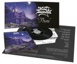 KING DIAMOND: Them (CD, 2020 reissue)