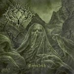 NAGLFAR: Cerecloth (CD, digipack, ltd.)