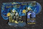IRON MAIDEN: Live After Death (2CD, remastered, box)