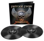 PRIMAL FEAR: Metal Commando (2LP)