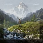 CALIGULA'S HORSE: Rise Radiant (CD)