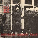 EX, THE: Disturbing Domestic Peace (CD)