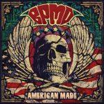 BPMD: American Made (LP)