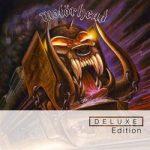 MOTORHEAD: Orgasmatron (2CD, Deluxe Edition)