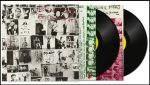 ROLLING STONES: Exile On Main Street (2LP)