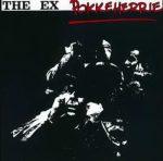 EX, THE: Pokkeherrie (CD)