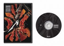 METALLICA: S&M2 (DVD)