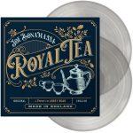 JOE BONAMASSA: Royal Tea (2LP, transparent, 180 gr)